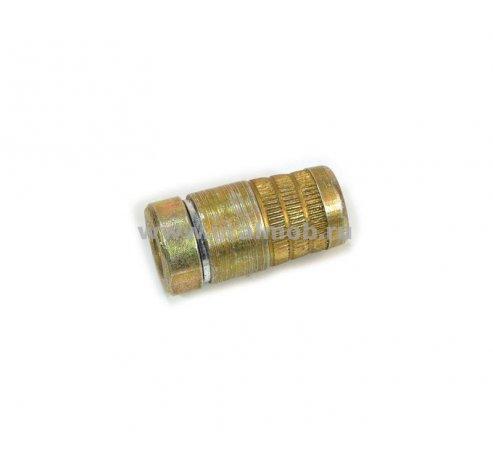 Фото: Фильтр центрифуги съемный (ротор) дв. ЯМЗ-650 (5010412645) (BERGKRAFT)