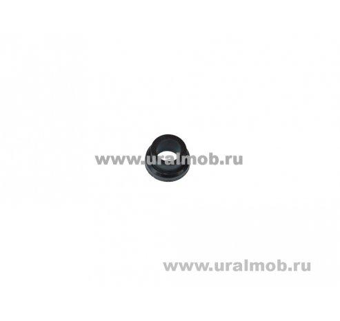 Фото: Втулка стабилизатора (АЗ УРАЛ), арт. 65115-2906079