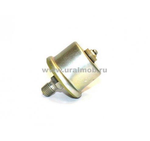 Фото: Сальник пылезащитный (кольцо войлочное)