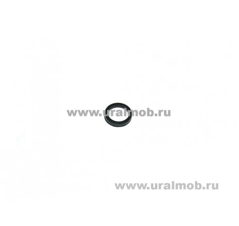 Фото: Компенсатор в сборе (двигатель ЯМЗ), арт. 4320Я-1203450А