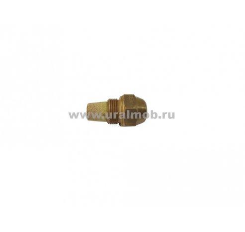 Фото: Манжета ступицы 178*205*17 для вед. мостов RABA УРАЛ-6370 STEFA-SISTEM500 1HHI, арт. 619637