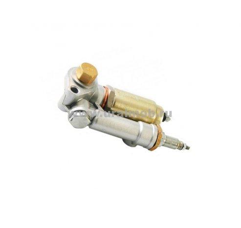 Фото: Клапан ускорительный (РААЗ), арт. 100-3518010