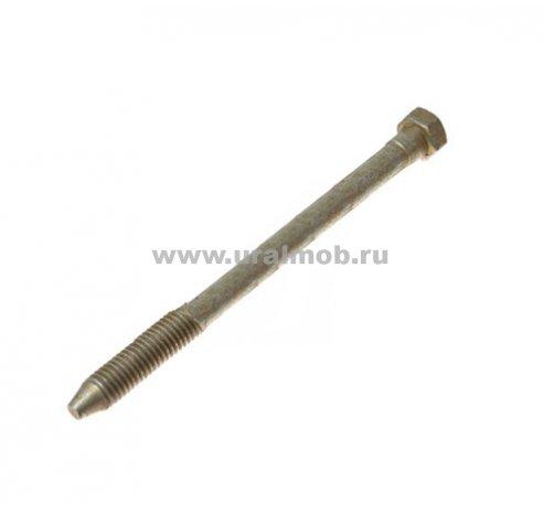 Фото: Болт крепления крышки клапанов, арт. 236-1003272