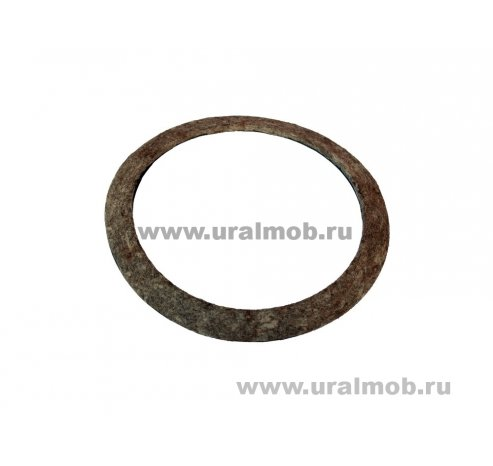Фото: Кольцо уплотнительное ГТЦ, арт. 375-3505103А