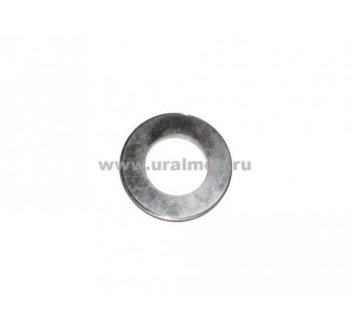Фото: Кольцо колпака масляного фильтра (Автодизель), арт. 840-1012083-20
