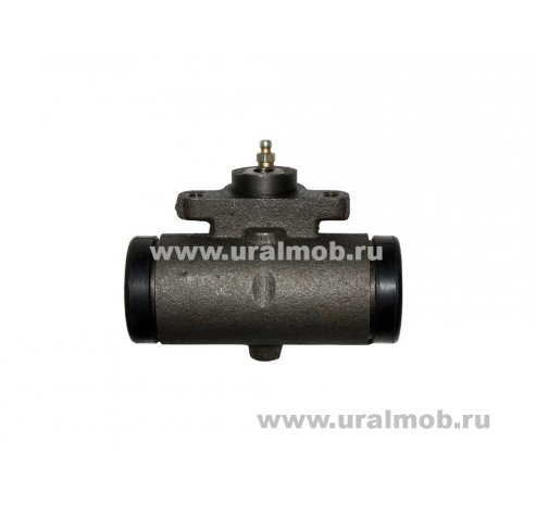 Фото: Цепь привода шторы радиатора (АЗ УРАЛ), арт. 375-1310385-01