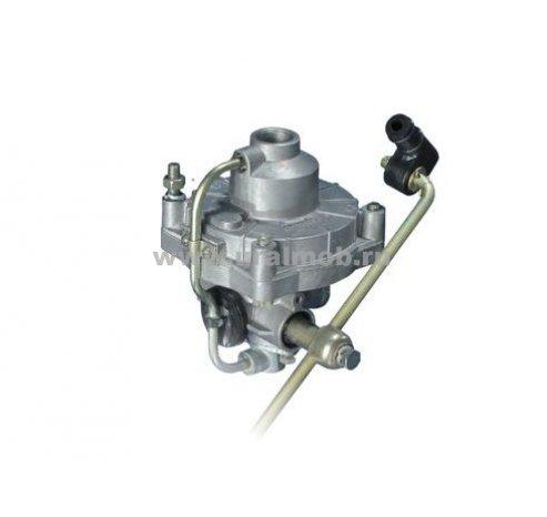 Фото: Регулятоp давления воздуха (ZTD), арт. 100-3512010.