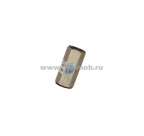 Фото: Электромагнит системы отопления (НПО РОДИНА)