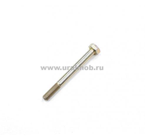 Фото: Болт клапанной крышки КАМАЗ М8-6gx*100 (БелЗАН)