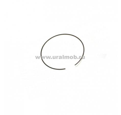 Фото: 5440-2405053 Кольцо стопорное ступицы шестерни  (ОАО МАЗ)