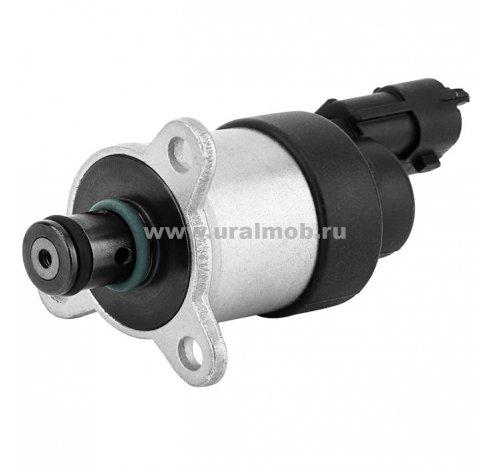 Фото: SPR 0765 Клапан дозатор блока ТНВД  0 928 400 617 (СтарВОЛЬТ) ЯМЗ-650, 651