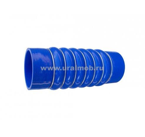 Фото: Шпилька крепл. рычага поворотного кулака (М16х1,5х40)