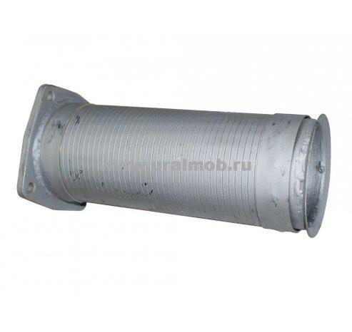 Фото: Металлорукав УРАЛ L= 305-355 мм (Урал-6370)  (сталь)