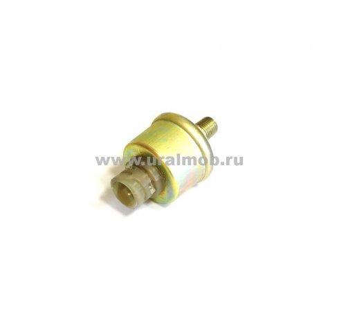 Фото: ДКД-2 Датчик давления масла в системе смазки (АДЮИ.406222.002-01) _
