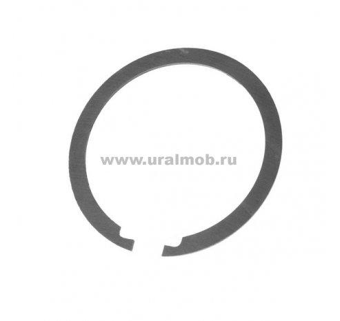 Фото: 182-1601275 Кольцо стопорное сцепления МАЗ, УРАЛ, КРАЗ (Автодизель)