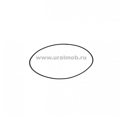 Фото: 336-1701534 Кольцо уплотнительное передней крышки КПП-239 (160-165-25-2-5)