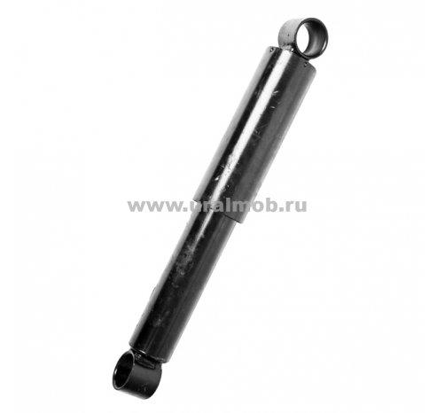 Фото: П50.7.2905006 Амортизатор 340/525 для прицепов МАЗ с пневмоподвеской (ПААЗ)