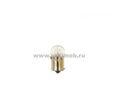 Фото: А 24-10 Лампа однонитевая (уп. 10 шт.)