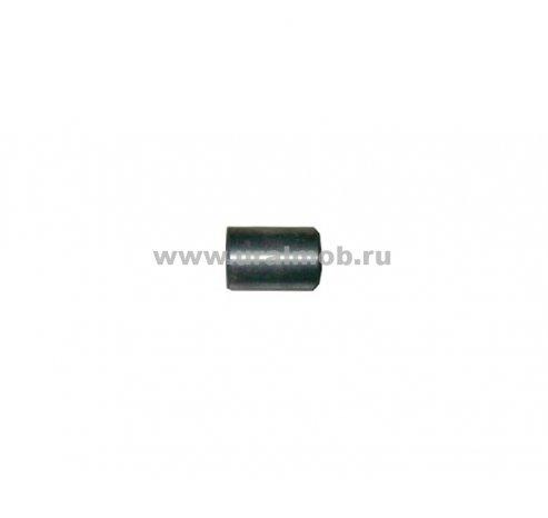 Фото: 236-1007246 Втулка оси толкателя клапана промежуточная МАЗ, УРАЛ, КРАЗ (ОАО Автодизель)