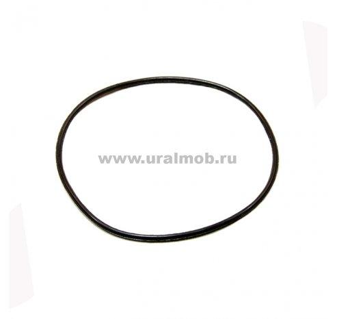 Фото: 236-1028246 Кольцо уплотнительное ротора маслоочистителя (118-123-30-2-2)