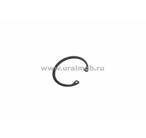 Фото: 53205-2205040 Кольцо стопорное крестовины ЕВРО