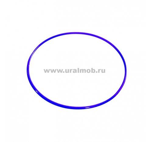 Фото: 740-1002031 Кольцо уплотнительное гильзы КАМАЗ верхнее узкое