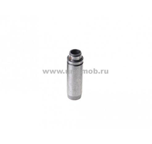 Фото: 236-1007032-Б Втулка направляющая клапана МАЗ,УРАЛ (ОАО Автодизель)