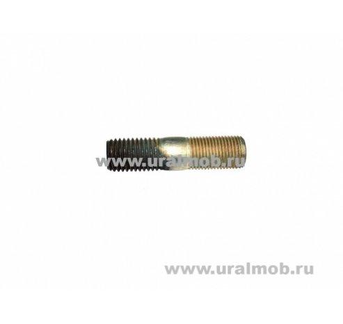 Фото: 339242-П Шпилька крепл. рычага поворотного кулака (М16х1,5х40)