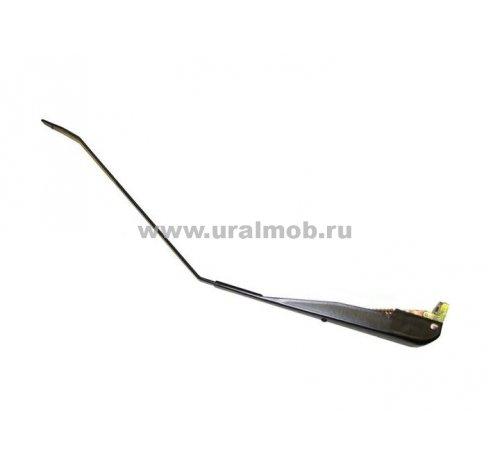 Фото: 271-5205700 Рычаг щетки стеклоочистителя КАМАЗ Евро