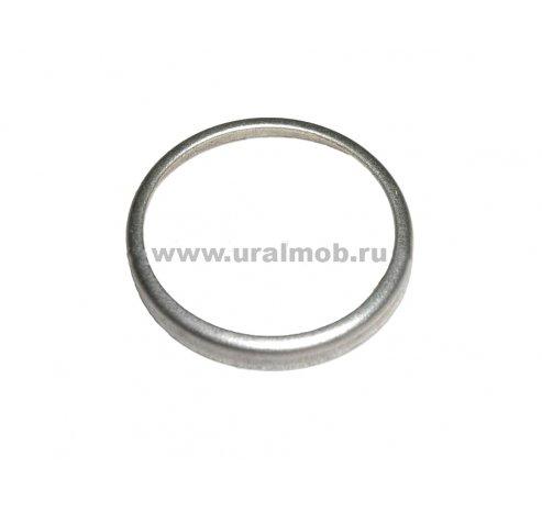 Фото: 740-1003216 Экран кольца уплотнительный КАМАЗ (пробки)