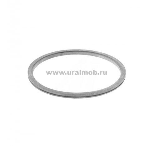 Фото: 740-1003466-11 Кольцо газового стыка КАМАЗ турбо универс.