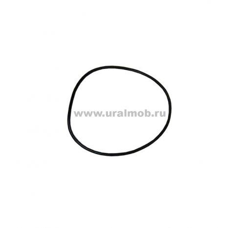 Фото: 740-1105075 Кольцо уплотнительное ФЦОМ КАМАЗ