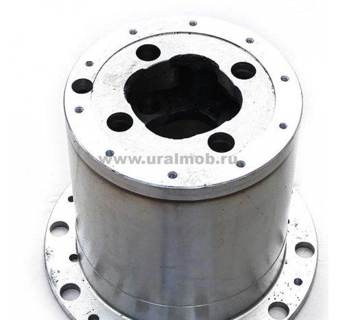 Фото: 54326-2405030-020 Водило дискового колеса КП (корпус) (ОАО МАЗ)