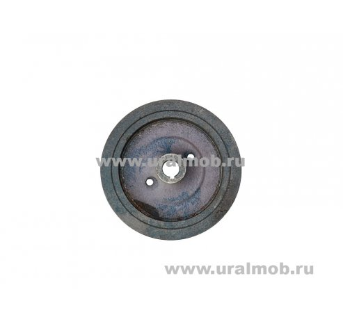 Фото: 4320Я-3509130 Шкив компрессора (500-3509130) _