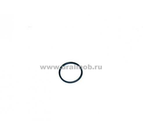 Фото: 236М-1111083-Р Кольцо уплотнительное плунжерной пары ЯМЗ _