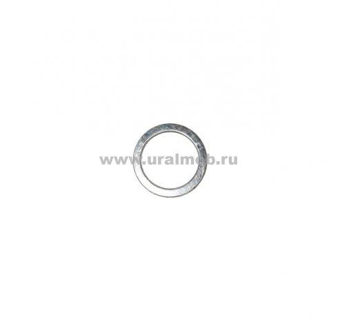 Фото: 863420 Прокладка приемной трубы (кольцо) КАМАЗ (d=79 мм)
