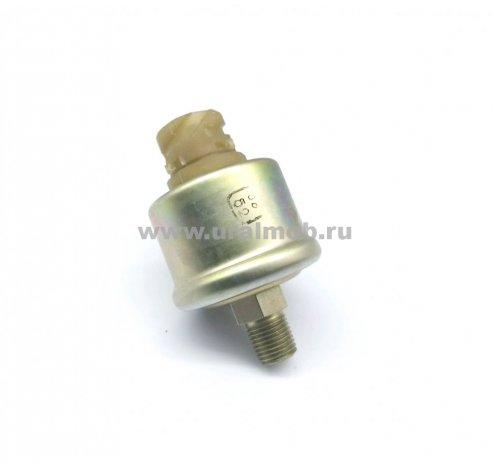 Фото: ДКД-3КМ Датчик давления масла комбинированный ЭКРАН