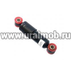 Фото: 30.5001010 Амортизатор кабины передний (УРАЛ) (ДА21.2905004) (переднего подрессоривания кабины) (БелКард)
