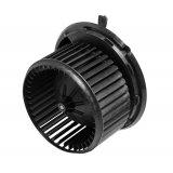 Фото: Мотор отопителя УРАЛ Next с крыльчаткой (АМ) 16466693